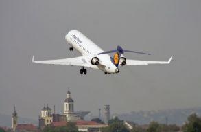 Egyetértés van, megoldás még nincs a kolozsvári repülõtér zajszennyezésének ügyében