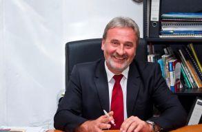 Magyar nyelvû Facebook-bejegyzés miatt büntette meg a CNCD a kézdivásárhelyi polgármestert