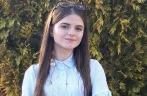 Nem bízik az Olt megyei bíróságban a Caracalban meggyilkolt tinédzser családja