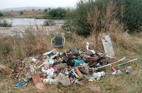 Mi a 10 legégetõbb természetvédelmi probléma Erdélyben? A szakemberektõl megtudtuk