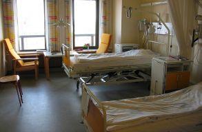 A kormány megnyitná a pénzcsapokat a magánklinikák számára, és sokan attól tartanak, hogy ezt a betegek szívnák meg