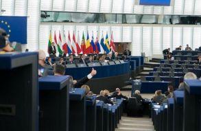 EP-képviselõk: biztosítani kell az egyenlõ bérezést a nõk számára