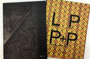 Kortárs román és magyar mûvészekért szövetkezett a Bookart és az Új Kriterion Galéria