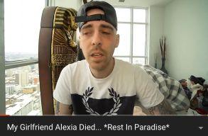 Letartóztatták JayStationt, mert feliratkozókért játszotta el barátnõje halálát