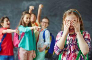 Ki és hogyan fogja felkészíteni a tanügyi rendszert az iskolai bántalmazás felszámolására?