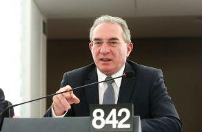 Winkler Gyula: stabil költségvetésre, a kohéziós és agrárpolitika fenntartására van szüksége az EU-nak