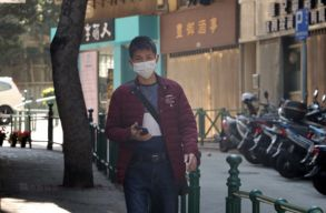WHO: még nincs világjárvány, de fel kell rá készülni