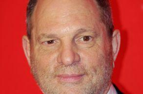 Bûnösnek mondta ki az esküdtszék Harvey Weinsteint