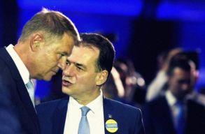 Most akkor felkérheti-e Johannis megint Orbant miniszterelnöknek, vagy sem?