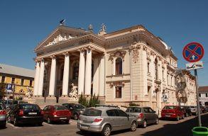 Hogyan formálta a 80-as évek cenzúrája a romániai magyar társadalmat?
