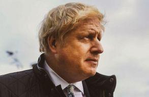 Kijárási tilalmat vezettek be Nagy-Britanniában is