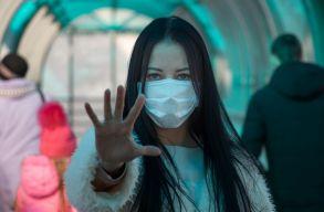 Hogyan és mivel kezelhetõk az új koronavírus-fertõzöttek?