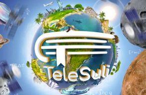Egy napra újra diáknak álltunk: megnéztük a hétfõn indult Telesulit és SuliTV8-at