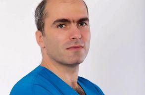 Romániai orvosok: kapjanak a gyerekeink állandó juttatást, ha meghalunk koronavírusban!