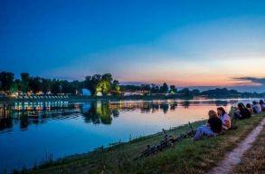 60 millió eurót veszíthet Kolozsvár a nyári fesztiválok elmaradása miatt