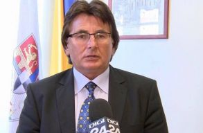 CNCD: diszkriminált a temesvári polgármester, amikor betiltotta a manelét a város közterületein