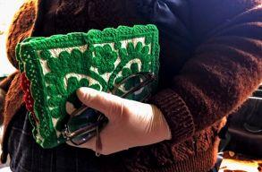 Hogyan változtatja meg a koronavírus-járvány az erdélyi vallási életet?