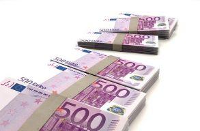 Az EU-nak 750 milliárd euróra van szüksége a járvány utáni felépüléshez