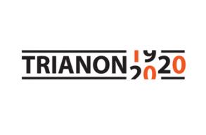Trianon-felmérés: a túlnyomó többség szerint a békeszerzõdés volt Magyarország legnagyobb tragédiája