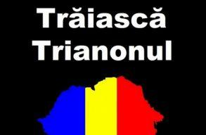 A külügy, Johannis és Szijjártó miatt nem ünneplik meg idén Trianon napját Romániában - állítja a törvényt kidolgozó ex-miniszter