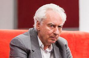 Lucian Boia: a jövõben Erdélyben létrejöhet az autonómia valamely formája
