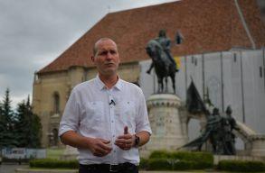 Nem halasztják el a Kolozsvári Magyar Napokat