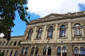Tizenegy romániai egyetem szerepel a világ legjobbjai között
