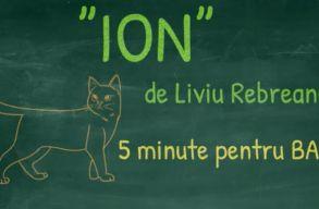 Szánj öt percet a román érettségire!