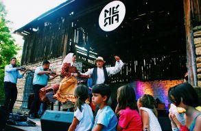 Elmarad a Méra World Music fesztivál (is)
