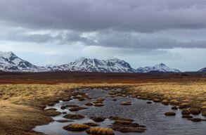 Újabb környezetkárosító incidens történt Norilszk környékén