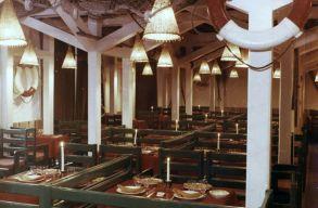 Olyan szigorúak lesznek az éttermi szabályok, hogy jobb lesz megtanulni fõzni