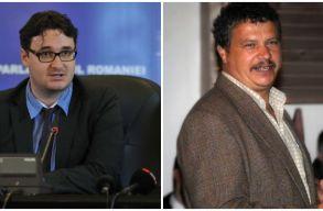 Nehezményezi Dan Tanasã, hogy a tusnádfürdõi polgármester az önkormányzat pénzébõl fizetett ki egy büntetést