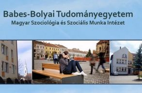 Életünk közösségi, társadalmi vonatkozásai: miért fontos a szociológia, az antropológia és a szociális munka?