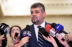 PSD: a karanténtörvény tervezete a legsúlyosabb szabadságmegvonási intézkedéseket tartalmazza