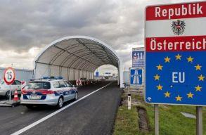 Aki árut szállít, vagy megállás nélkül halad át Ausztrián, annak nem kell elkülönítésbe vonulnia