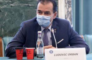 Általános mozgósítást követel Orban a koronavírus elleni küzdelemben