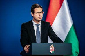 FRISSÍTVE: Magyarország vörös, sárga és zöld kategóriákba sorolja a szomszédos államokat