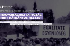 Kisebbségi lét Romániában: mennyire és miért rossz magyarnak lenni?