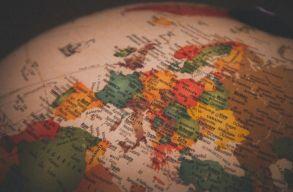 Ausztria szigorítja a román állampolgárokkal szemben támasztott beutazási feltételeket