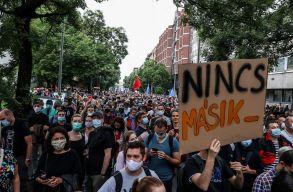 Vajdasági Sajtószabadság Alapítvány: Újabb érvágás a független magyar sajtóban