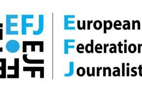Az Európai Újságíró Szövetség az Index kapcsán: az EU vezetõinek lépniük kell