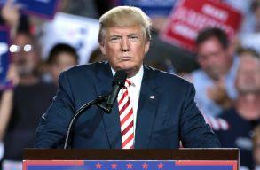 Trump szerint el kellene halasztani az elnökválasztást, mert nagy az esélye a csalásnak