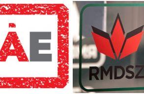 Bírósági ítélet kötelezi az RMDSZ-t, hogy hívja meg az Átlátszó Erdélyt a sajtótájékoztatóira