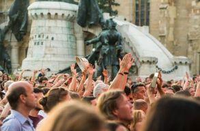 Megvan, hogyan lehet regisztrálni a Kolozsvári Magyar Napok programjaira
