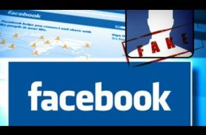 Kamuprofiloktól, kétes politikai kampányoktól hemzseg a Facebook - állítja egy elbocsátott alkalmazott