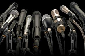 A MÚRE állást foglalt az újságírók kampányban való politikai szerepvállalása ellen