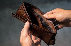 3 milliárd euró elvesztését kockáztatja Románia a 40%-os nyugdíjemelés miatt?