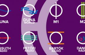 Románia egész területén ingyenesen terjeszthetõvé váltak a magyar közmédia mûsorai