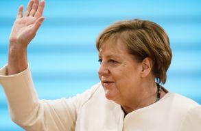 Kolozs és Fehér megyét is kockázatos zónának tekinti Németország