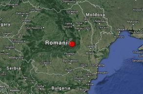 Elítélték az elsõ romániait, aki koronavírus-fertõzött gyanúsként szökött meg a kórházból
